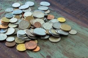 Osobní bankrot: pomůže i vám?