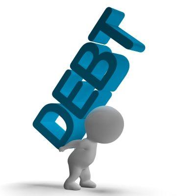 Půjčky říčany
