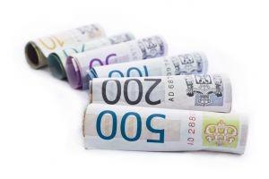 Komu jsou určeny krátkodobé půjčky?