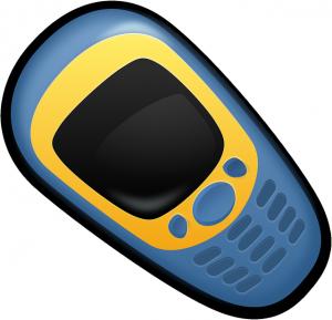 SMS půjčka před výplatou
