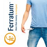Finská půjčka Ferratum