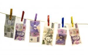 Získejte řádným splacením peníze navíc