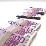 Nebankovní půjčky bez zástavy Esox aneb co očekávat?