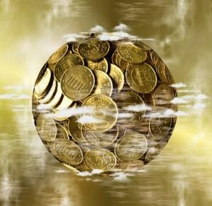 Hotovostní půjčky před výplatou
