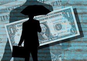 Nebankovní půjčky bez dokladovaní